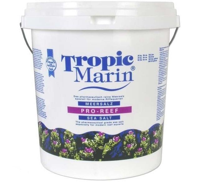 tropic-marin-news