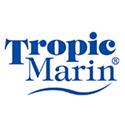 TropicMarin