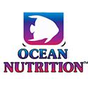 OceanNutrition