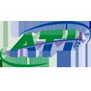 ATI-Aquaristic