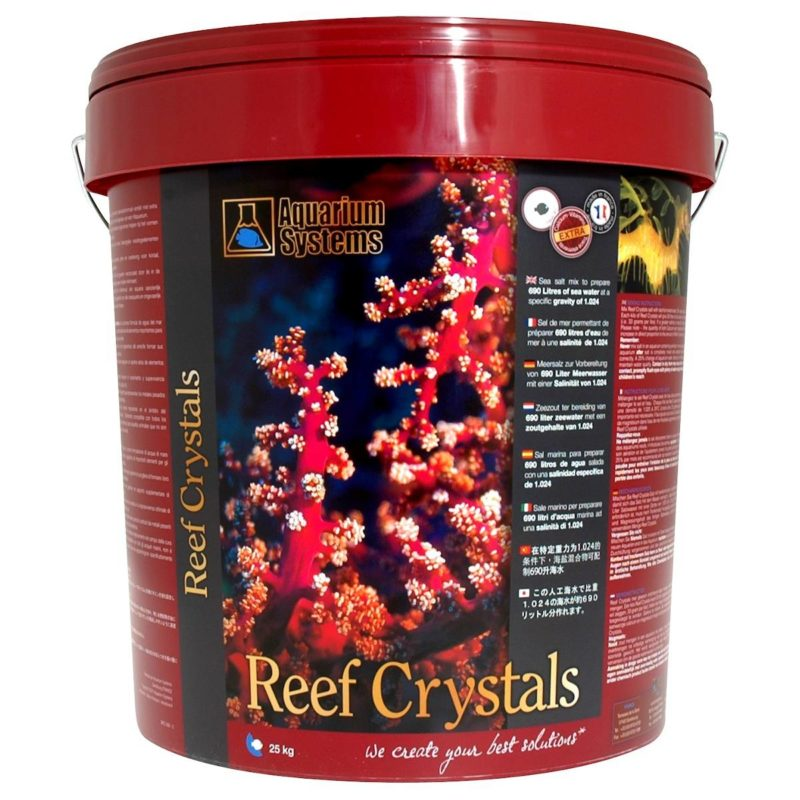 reef-crystals-reef-25kg-750l